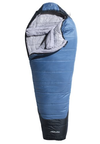 Schlafsack Canute -3°C