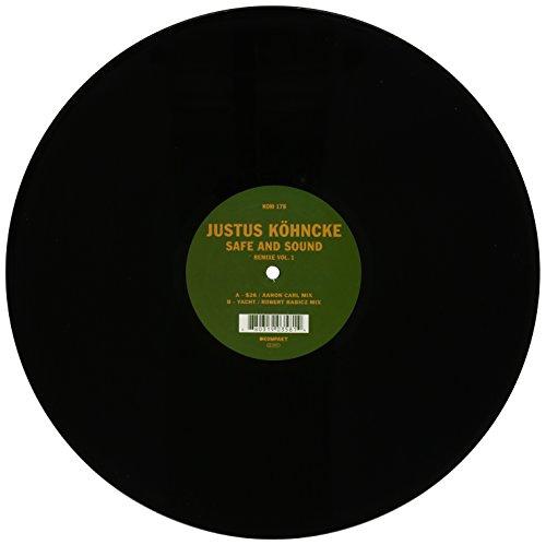 Safe-and-Sound-Remixe-Part-1-Vinyl-Maxi-Single