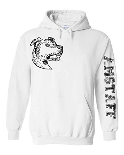 Amstaff Dog The Best Amazon Price In Savemoney Es