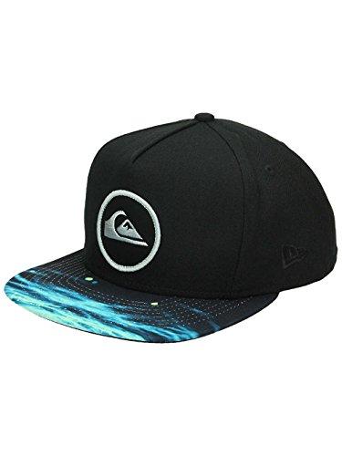 Aquablunt BLACK
