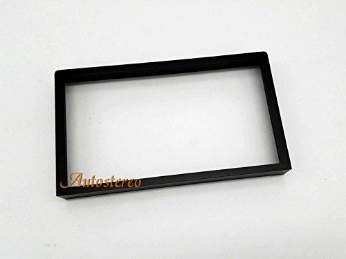 autostereo-11-233-radio-facade-dautoradio-pour-voiture-pour-suzuki-forenza-verone-chevrolet-lacetti-