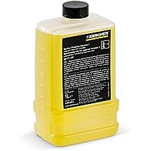 Kärcher 6.295-628.0 Systempflege Advance 2 - Pumpenpflege + Schwarzwasser-Schutz - RM 111 ASF 1 Liter