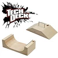 Tech Deck - Juguete para bebés (6013443)