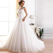 Amazon.it: vestiti da sposa
