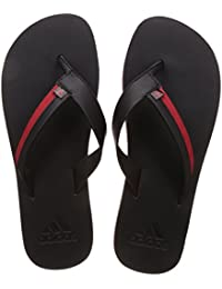 Adidas Men's Brizo Men 3.0 Flip-Flops and House Slippers