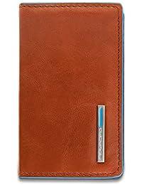 Suchergebnis Auf Amazon De Für Piquadro Blue Square Koffer