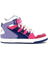 adidas , Baskets pour garçon