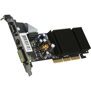 Nvidia gf 6200