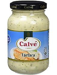 Calvé Salsa Tártara ...