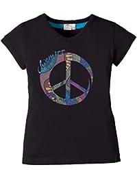 Chiemsee Ilona J T-shirt pour fille