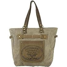 rucksack handtasche kombination