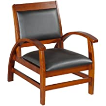 Fauteuil colonial - Amazon fauteuil enfant ...