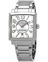 Uhren & Schmuck Armbanduhren Saint Honore Damenuhr Orsay 731128 1bygdn Die Neueste Mode