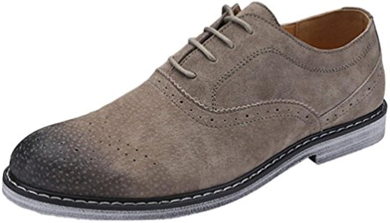 b3c180406 jitong dentelle mocassins faux cuir chez chaussures chaussures ...