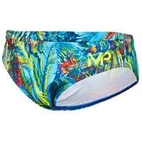 5eabe8a93489 Amazon.it: MP Michael Phelps - Nuoto / Sport acquatici: Sport e ...