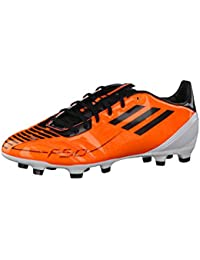 wholesale dealer 413cf 111a2 adidas F10 TRX - Stivali da Calcio