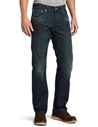 Levi's Jeans 00501
