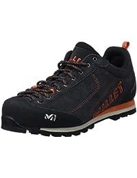 MILLET Unisex adulto Friction Zapatillas de ciclismo de montaña