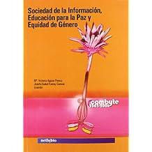 Sociedad De La Informacion Ed.Par (Catálogo General)