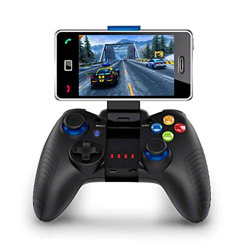 Gamepad Android, STOGA Mando Juego Inalámbrico Mobile