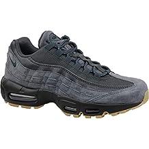 purchase cheap e0085 c69f0 Nike Air Max 95 Se Aj2018-002, Sneakers Basses Homme
