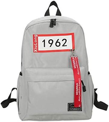 Heeyuan Sac Sac Sac à Dos Fille College Confortable Daypack Pliable de Voyager Sac Dos Ran ée Rucksack Loisirs Backpack School B07GNJ2MYX | En Gros  a1541f