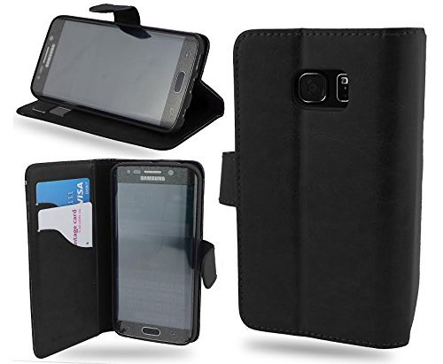 mobileconnect4ur-samsung-galaxy-s6-edge-pu-leather-wallet-flip-case-cover-