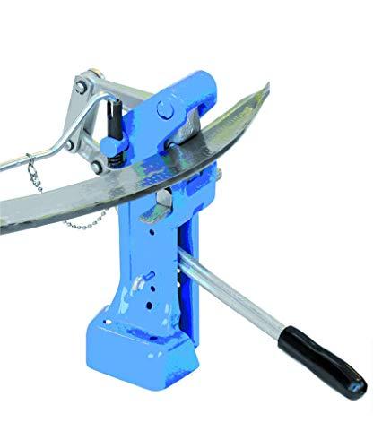 Stubai 649001 Dengelapparat für Handbetrieb