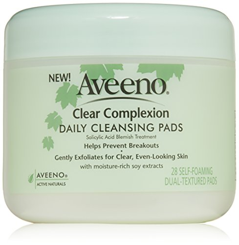 aveeno-clear-complexion-daily-cleansing-pads-28-count-make-up-entferner