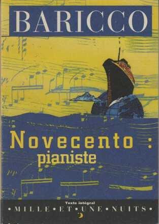 """<a href=""""/node/65972"""">Novecento : pianiste</a>"""