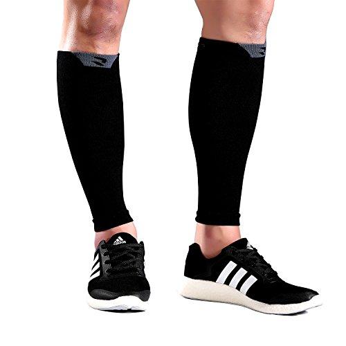 manicotto-a-compressione-per-polpaccio-per-periostite-e-sollievo-dal-dolore-unisex-calze-di-supporto