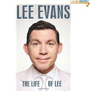 The Life of Lee (Hardcover)