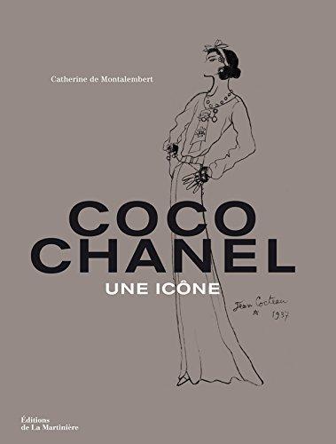 coco-chanel-une-icne