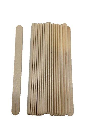 20-spatules-fine-en-bois-pour-epilation-a-la-cire-visage-et-parties-sensibles