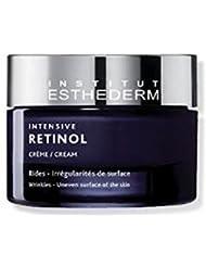 Institut Esthederm Intensive Retinol Crème 50 ml