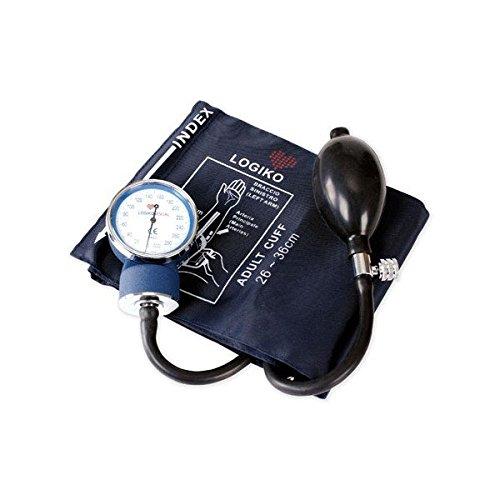 LOGIKO - Sfigmomanometro ad aneroide