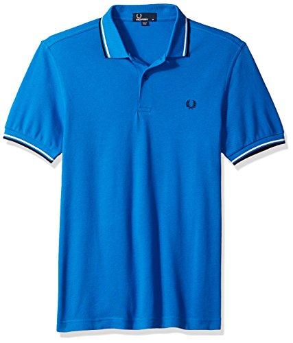 Twin shirts the best Amazon price in SaveMoney.es e9f6e34cd86cf