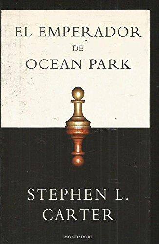 emperador-de-ocean-park-el