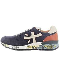 Suchergebnis auf für: 1980 Schuhe: Schuhe