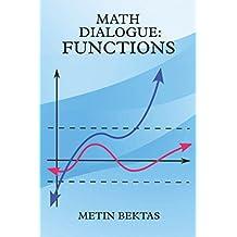 Math Dialogue: Functions