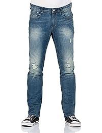 TOM TAILOR Denim - Jeans - Slim - Homme