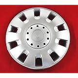 'Tapacubo Rueda Apertura Classic pulgadas 14óptica de aluminio Tapacubos Tapacubos Llantas de Acero