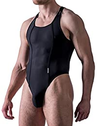 Manstore M101 Body string pour homme