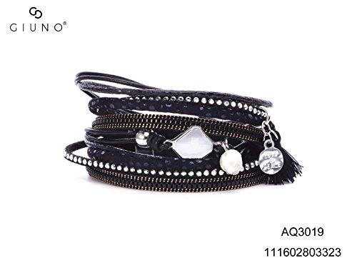giuno-sina-hochwertiges-armband-wickelarmband-armschmuck-mit-echten-glaskristallen-aq3019