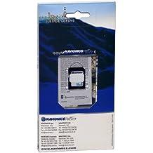 Navionics Plt+28-S Navionics Carte marine Carte Platinum + XL3 Micro Sd