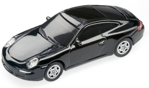 autodrive-porsche-911-8-go-cle-usb-flash-drive-20-noir