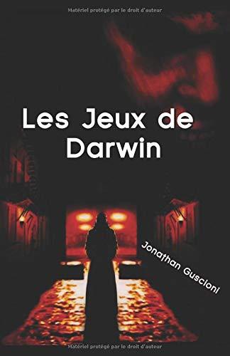 Les jeux de Darwin