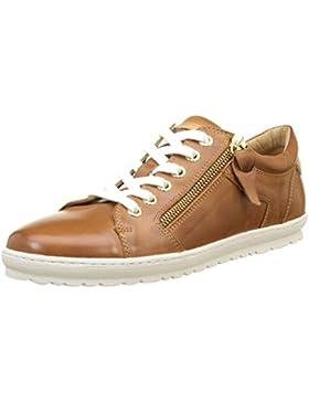 Pikolinos Damen Lagos 901_v17 Sneakers