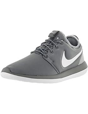 Nike Jungen Roshe Two (Gs) Laufschuhe