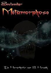 Metamorphose: Soulseeker